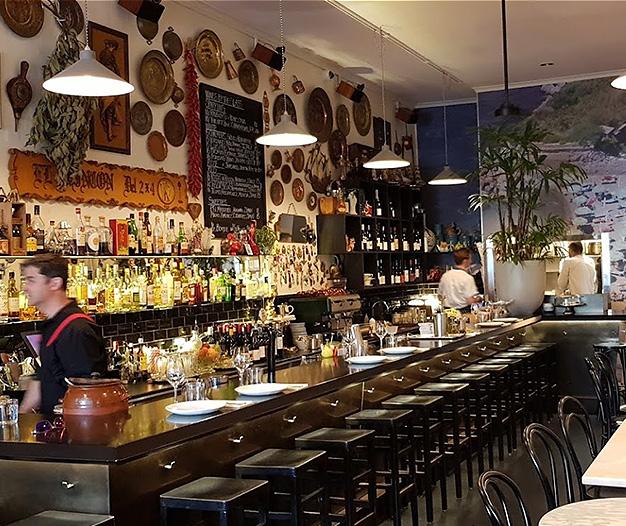 Bar Lourinha