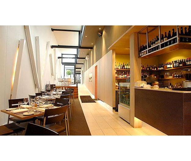 Vasko Restaurant