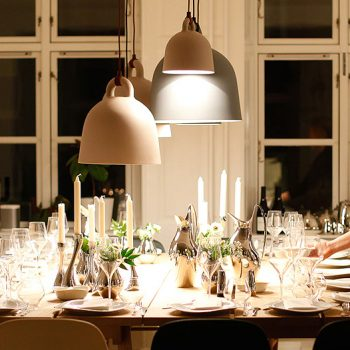 TOP TIPS TO PLANNING A SUCCESSFUL PRIVATE DINING EVENT